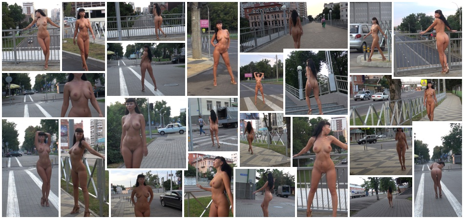 Need ashley new nude city