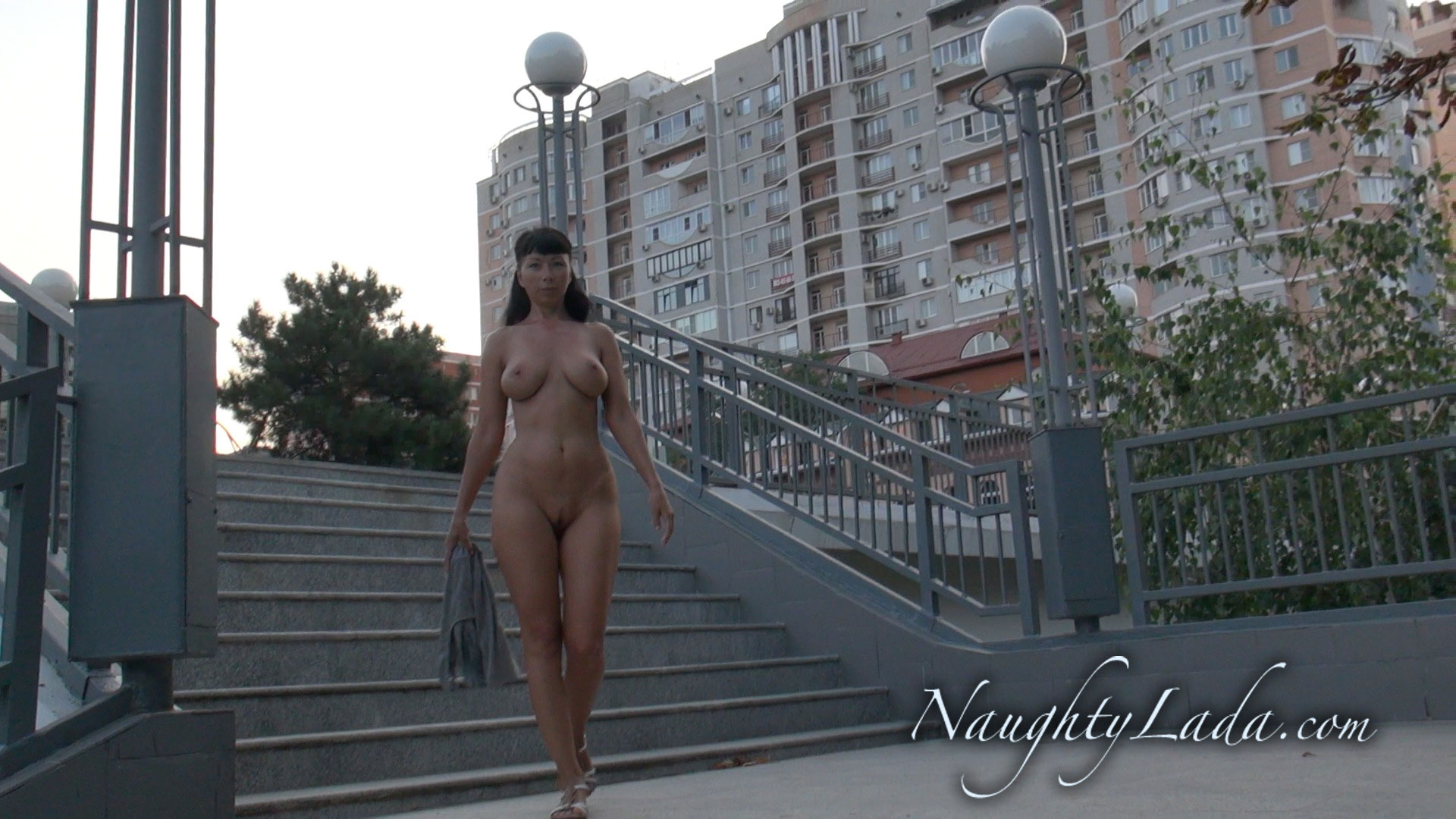 Xxx which is the nude city in  fucking tube